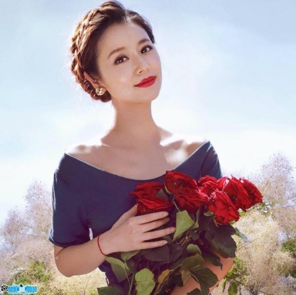 Hé lộ người đàn ông Lâm Tâm Như suýt lấy làm chồng và điều bí mật của Hoắc Kiến Hoa trong 10 năm-1