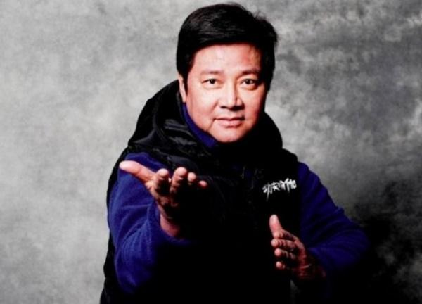 Hé lộ người đàn ông Lâm Tâm Như suýt lấy làm chồng và điều bí mật của Hoắc Kiến Hoa trong 10 năm-4