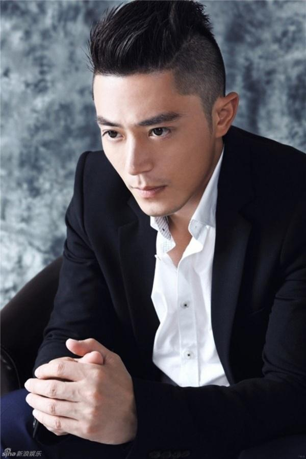 Hé lộ người đàn ông Lâm Tâm Như suýt lấy làm chồng và điều bí mật của Hoắc Kiến Hoa trong 10 năm-7