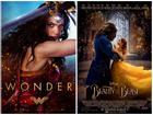 10 bộ phim điện ảnh có doanh thu cao nhất thế giới năm 2017