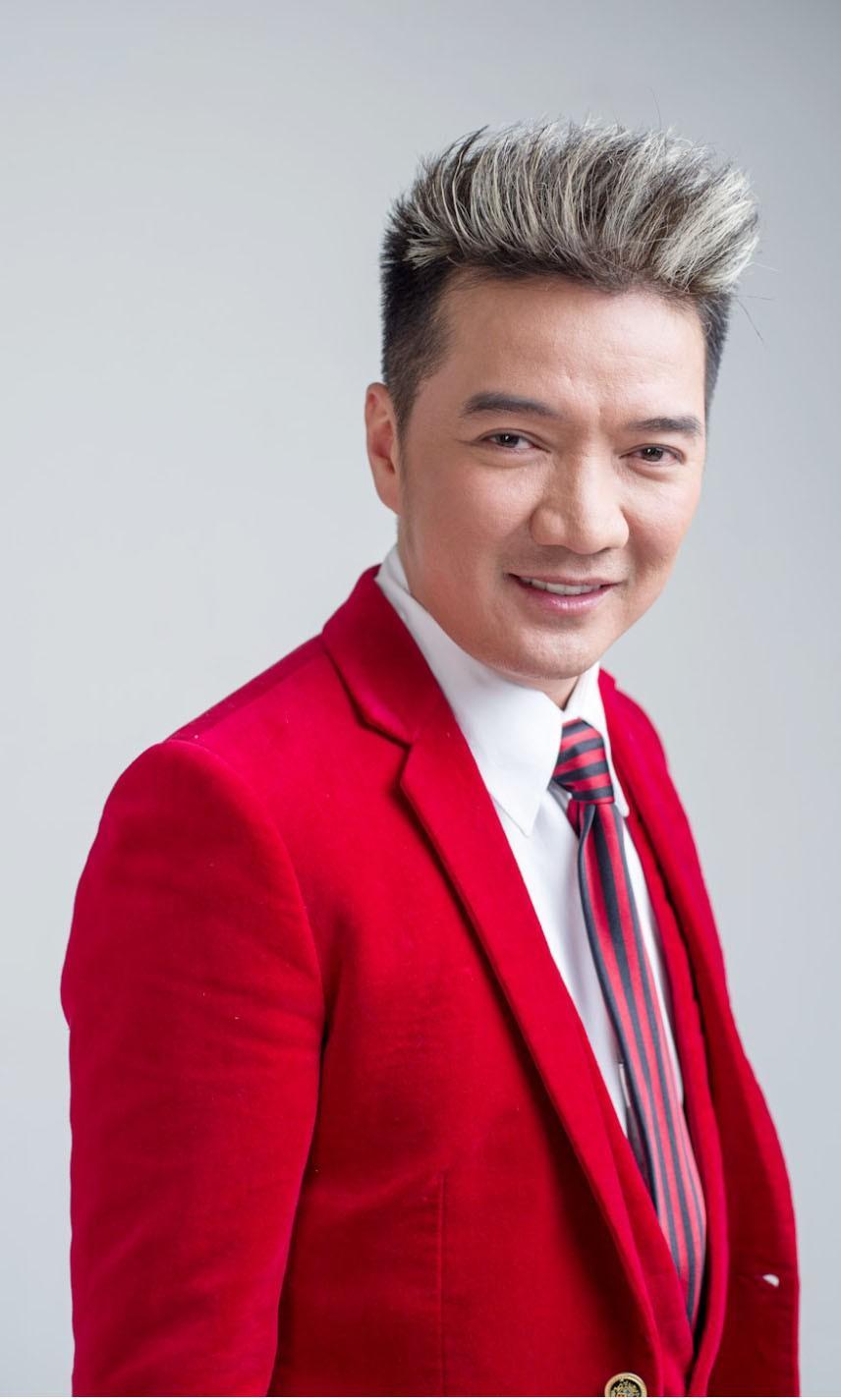 Những con số cát-xê khủng của ca sĩ Việt khi đi hát đám cưới từng được tiết lộ-2
