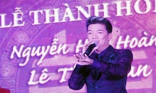 Những con số cát-xê khủng của ca sĩ Việt khi đi hát đám cưới từng được tiết lộ-1