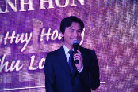 Những con số cát-xê khủng của ca sĩ Việt khi đi hát đám cưới từng được tiết lộ-10