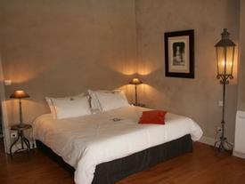Phòng ngủ chỉ cần thế này vợ chồng cả đời hạnh phúc, gia đình ngày càng giàu có, tiền chất đầy két
