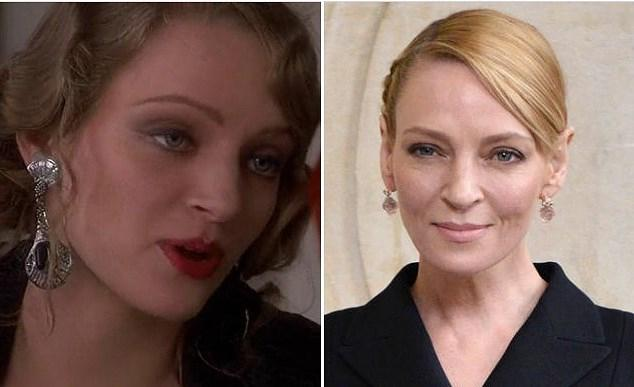 10 nữ diễn viên Hollywood giữ phong độ nổi tiếng từ trước đến nay-4