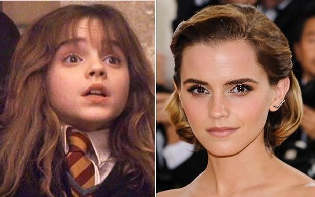 10 nữ diễn viên Hollywood giữ phong độ nổi tiếng từ trước đến nay-8