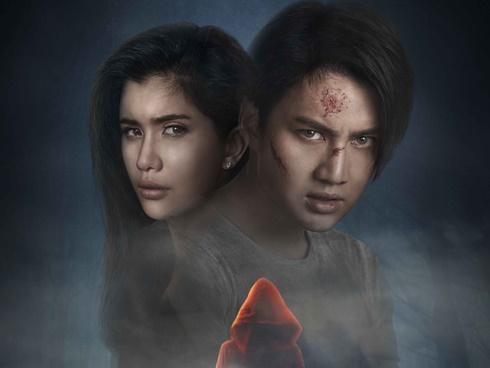 Sao phim 'Tình yêu không có lỗi, lỗi ở bạn thân' tái ngộ khán giả Việt với siêu phẩm kinh dị