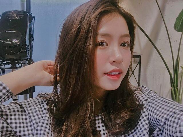 3 hot girl Việt xinh đẹp được truyền thông Nhật ưu ái-2