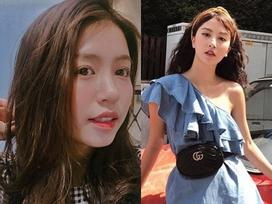 3 hot girl Việt xinh đẹp được truyền thông Nhật 'ưu ái'