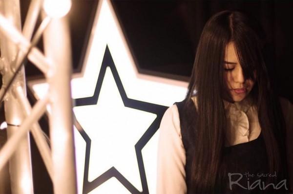 Vén bức màn bí mật về 'cô gái bị ma ám' vừa giành giải quán quân Asia's Got Talent 2017-1