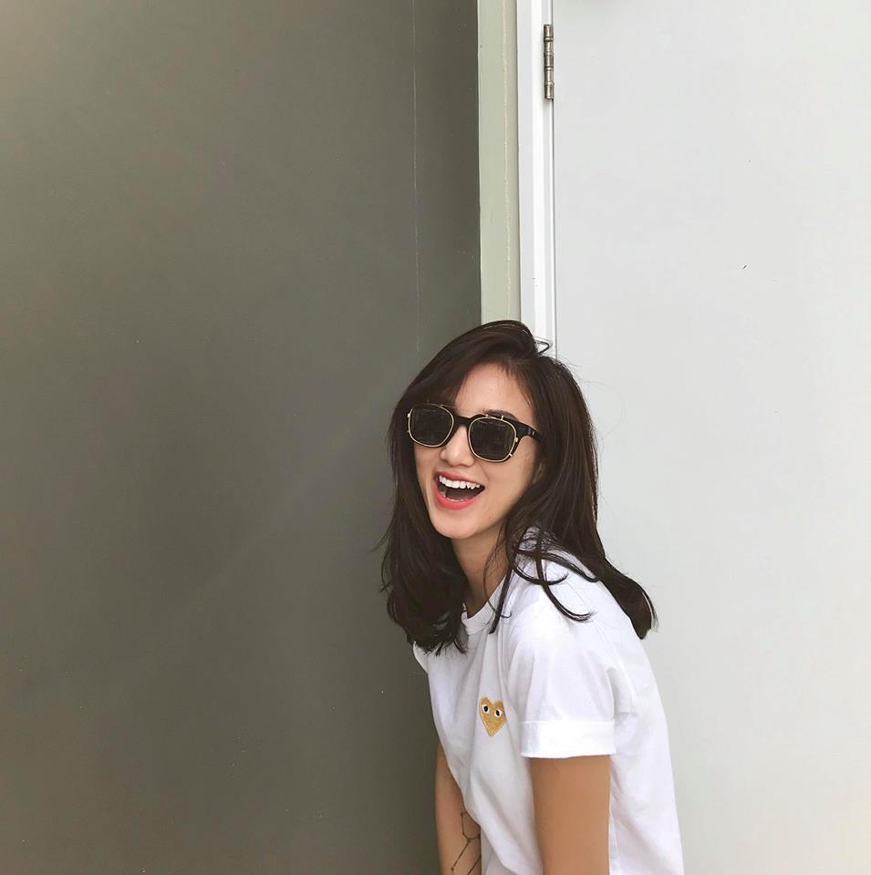 Hot girl - hot boy Việt 18/12: 3 gia đình hot nhất mạng xã hội tưng bừng đón Giáng sinh sớm-11