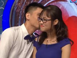 MC Quyền Linh lo lắng cặp đôi Bình Thuận là bà con vì quá trùng hợp