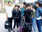 Ký ức hãi hùng của 4 nạn nhân Việt Nam bị lừa bán vào động mại dâm ở Trung Quốc