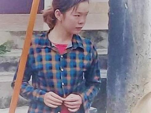 Nghệ An: Thiếu nữ 16 tuổi mất tích bí ẩn suốt nhiều ngày