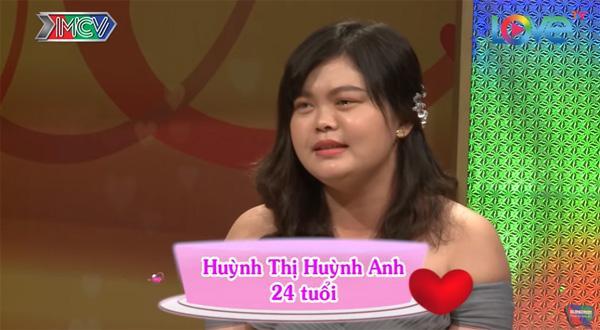 Vợ chồng son: Hài hước cô vợ được anh chồng vỗ béo cho xấu hơn vì quá ghen tuông-1
