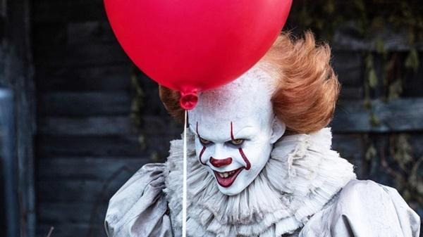 10 bộ phim có doanh thu cao nhất trong năm 2017-10