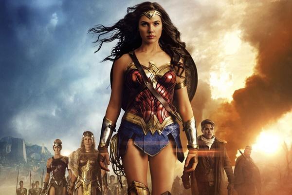 10 bộ phim có doanh thu cao nhất trong năm 2017-8