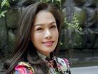 Nhật Kim Anh: 'Chi Pu rất dở khi muốn mọi người gọi mình là ca sĩ'