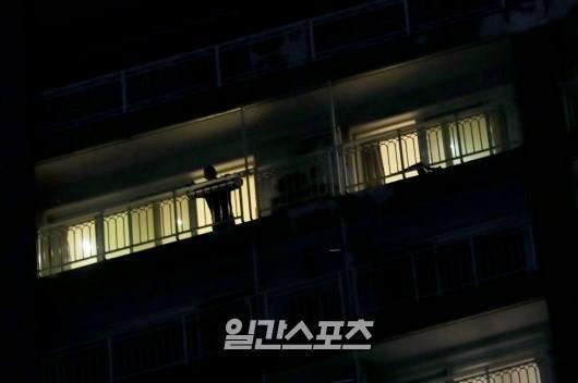 Xót xa hình ảnh cuối cùng của Jonghyun (SHINee) trước khi tự sát-1