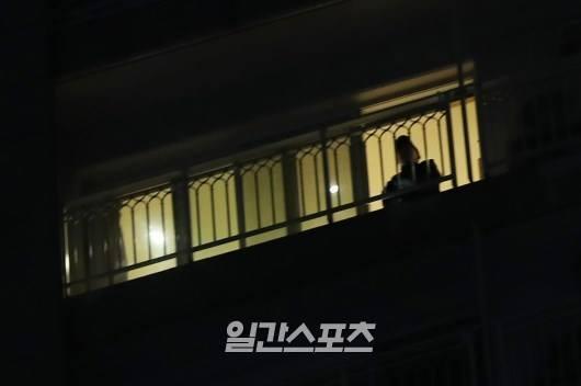 Xót xa hình ảnh cuối cùng của Jonghyun (SHINee) trước khi tự sát-2