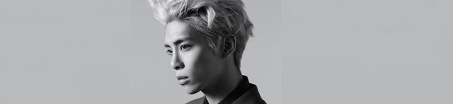 Jonghyun (SHINee) qua đời