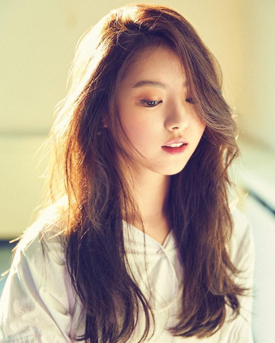 Hàng loạt nghệ sĩ Hàn hủy lịch trình vì quá shock khi biết SHINee Jonghyun tự vẫn-3
