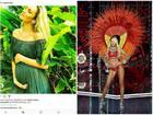 Thiên thần 'nóng bỏng' của Victoria's Secret xác nhận đang mang thai vẫn trình diễn nội y