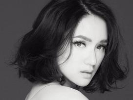 Từng mắc bệnh trầm cảm, Hương Giang Idol đã muốn tìm tới cái chết ngay sau khi chuyển giới