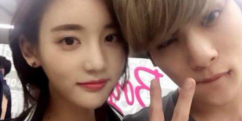 Sao Hàn 19/12: Cô gái hút cần sa cùng T.O.P bày tỏ muốn tự tử theo SHINee Jonghyun-1
