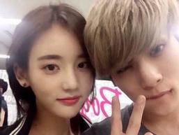 Sao Hàn 19/12: Cô gái hút cần sa cùng T.O.P bày tỏ muốn tự tử theo SHINee Jonghyun