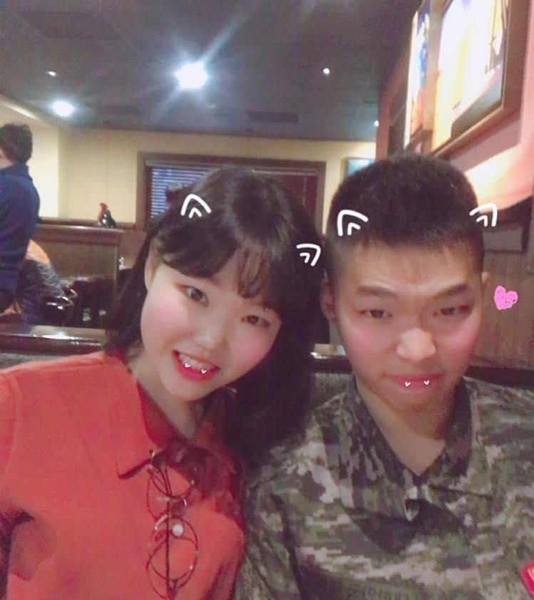 Sao Hàn 19/12: Cô gái hút cần sa cùng T.O.P bày tỏ muốn tự tử theo SHINee Jonghyun-4