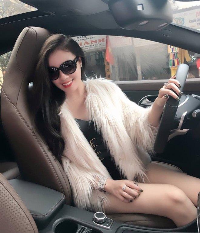 Diễn viên nhí Hà Duy khiến hội anh em ghen tị khi có bạn gái xinh đẹp như hot girl-5
