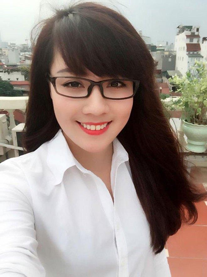 Diễn viên nhí Hà Duy khiến hội anh em ghen tị khi có bạn gái xinh đẹp như hot girl-3