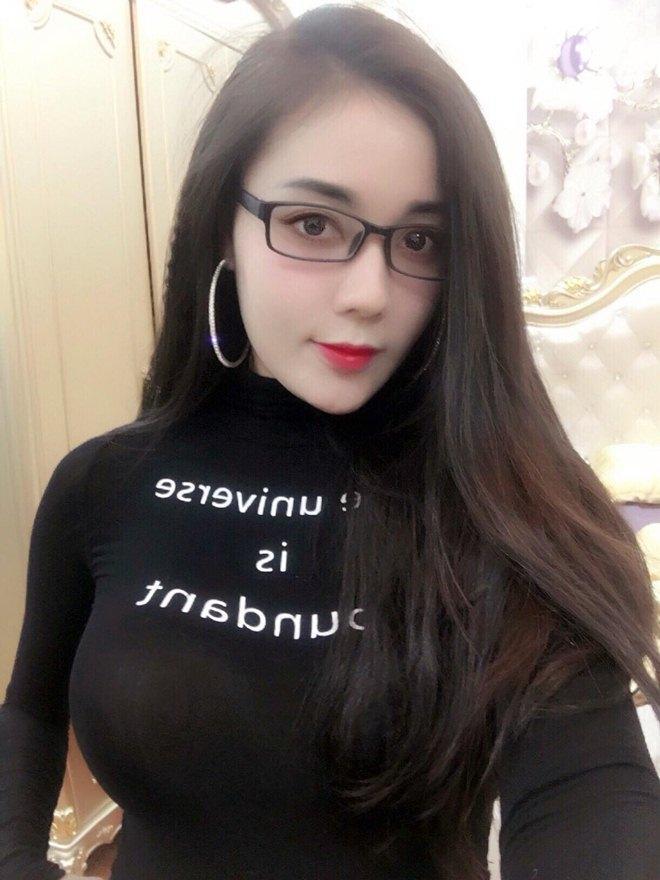 Diễn viên nhí Hà Duy khiến hội anh em ghen tị khi có bạn gái xinh đẹp như hot girl-8