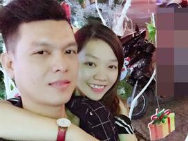 Vô tình đi chung xe khách đến 'Bạn muốn hẹn hò', sau 3 tháng, tình cảm cặp đôi tiến triển bất ngờ