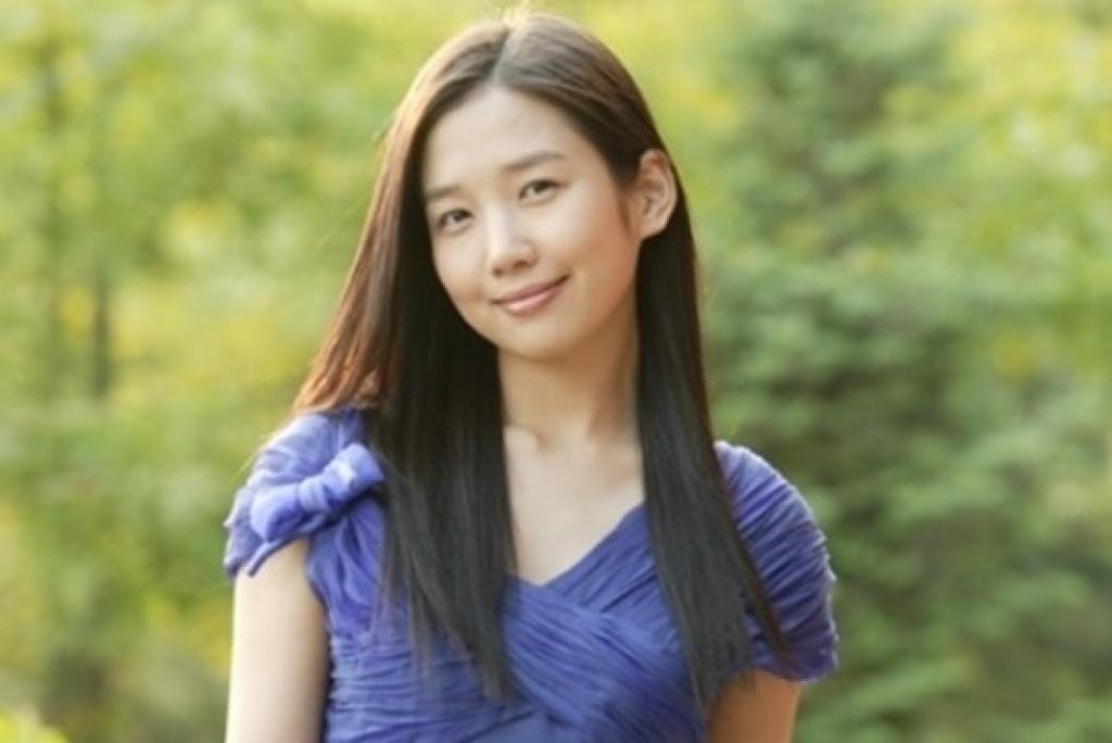 Trước SHINee Jonghyun, showbiz thế giới từng chứng kiến nhiều nghệ sĩ tự kết liễu cuộc đời vì trầm cảm-8