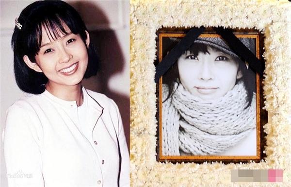 Trước SHINee Jonghyun, showbiz thế giới từng chứng kiến nhiều nghệ sĩ tự kết liễu cuộc đời vì trầm cảm-4