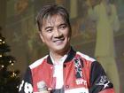 Đàm Vĩnh Hưng: 'Tôi là 1 trong 7 ca sĩ có thể bán được đĩa và vé ở Việt Nam'