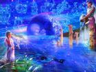 'Tất tần tật' những điều cần biết về tính cách của chòm sao Bảo Bình nam