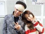Sao Hàn 20/12: SNSD Taeyeon viết tâm thư đẫm nước mắt cho em trai đã khuất Jonghyun SHINee