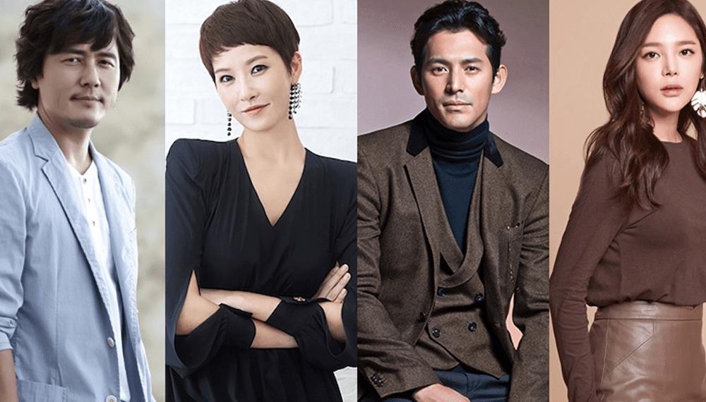 Sao Hàn 20/12: SNSD Taeyeon viết tâm thư đẫm nước mắt cho em trai đã khuất Jonghyun SHINee-4