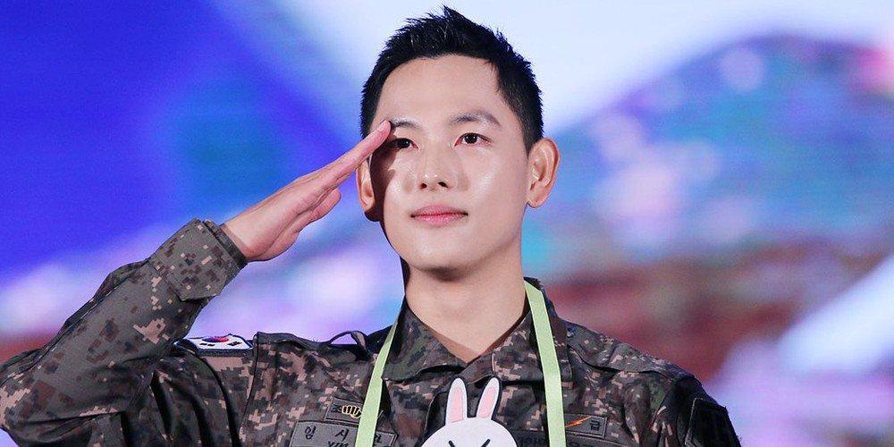 Sao Hàn 20/12: SNSD Taeyeon viết tâm thư đẫm nước mắt cho em trai đã khuất Jonghyun SHINee-6