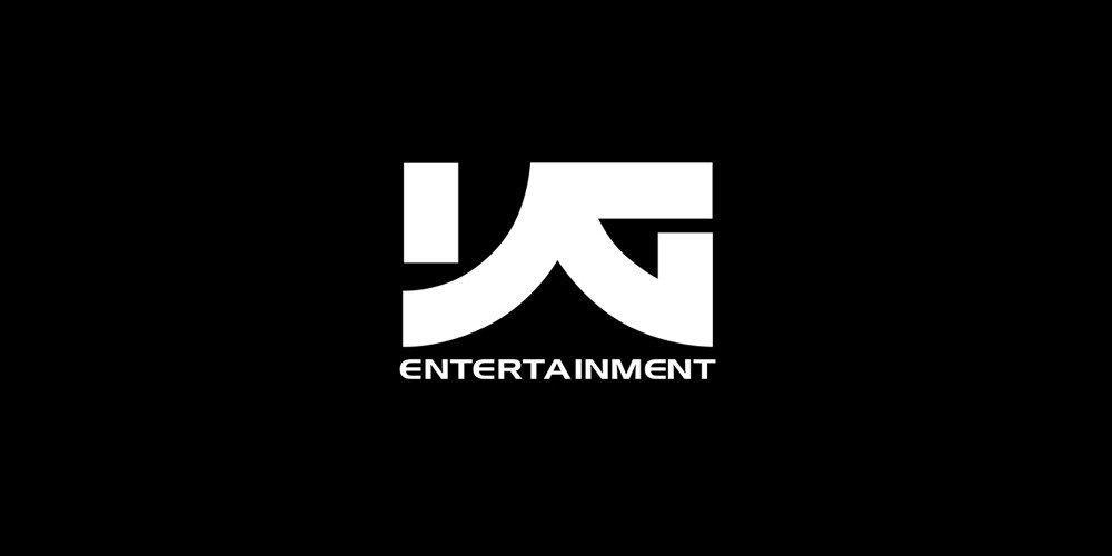 Sao Hàn 20/12: SNSD Taeyeon viết tâm thư đẫm nước mắt cho em trai đã khuất Jonghyun SHINee-7