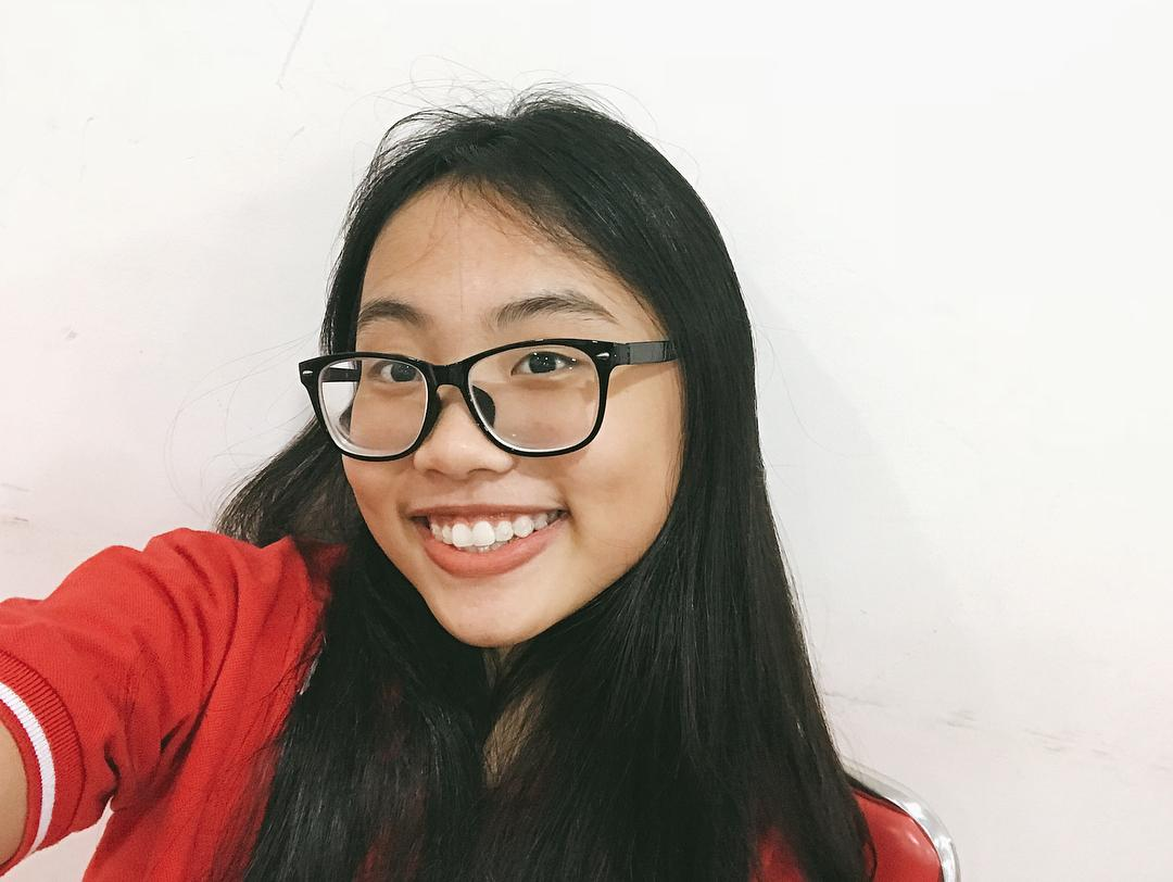 Tin sao Việt: Phản ứng khó đỡ của Trấn Thành khi nhìn thấy gái đẹp-10