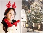 HyunA sexy váy ngắn cũn - Park Shin Hye giản dị đẹp bất chấp nổi nhất street style sao Hàn-10