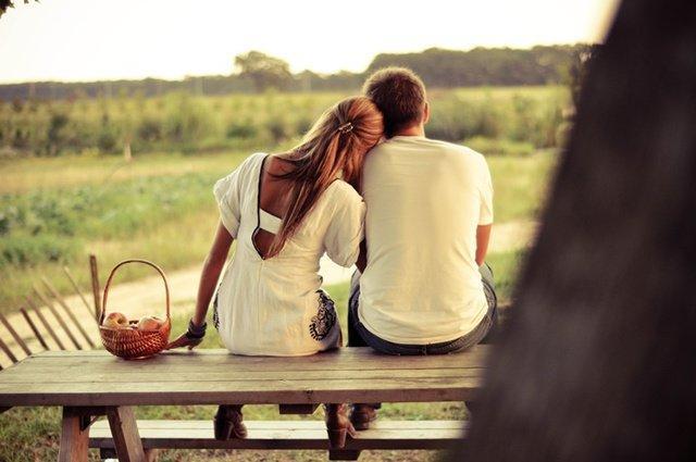 5 câu hỏi quyết định liệu mối quan hệ của bạn đã đến lúc kết thúc hay chưa?-1