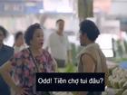 Video 'Đừng vội phán xét bất kỳ ai trên mạng xã hội' của Thái Lan khiến cả thế giới phải suy ngẫm