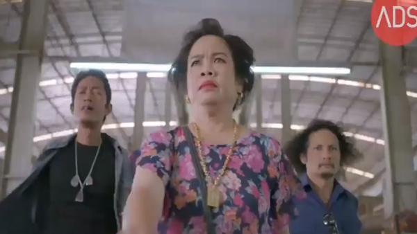 Video Đừng vội phán xét bất kỳ ai trên mạng xã hội của Thái Lan khiến cả thế giới phải suy ngẫm-1