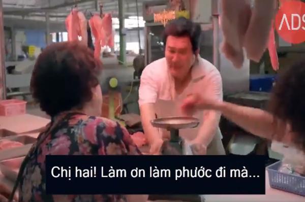 Video Đừng vội phán xét bất kỳ ai trên mạng xã hội của Thái Lan khiến cả thế giới phải suy ngẫm-3
