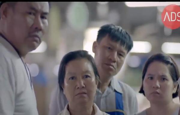 Video Đừng vội phán xét bất kỳ ai trên mạng xã hội của Thái Lan khiến cả thế giới phải suy ngẫm-4